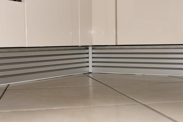 küche sockelleiste ikea ~ Logisting.com = Varie Forme di Mobili ...