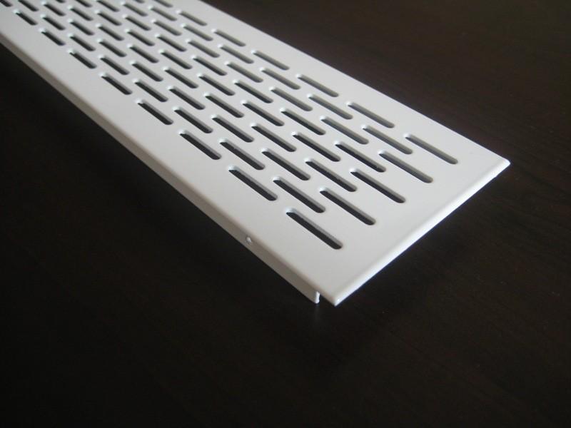 lochblech 10 mm metallteile verbinden. Black Bedroom Furniture Sets. Home Design Ideas